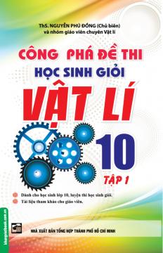 vat_li_10_tap_1.png