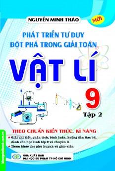 vat_li_9.jpg