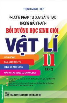 vat_li_lop_12.png