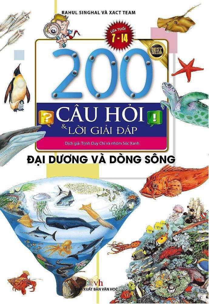 200-cau-dai-duong-va-dong-song_02.u335.d20160523.t105941.jpg