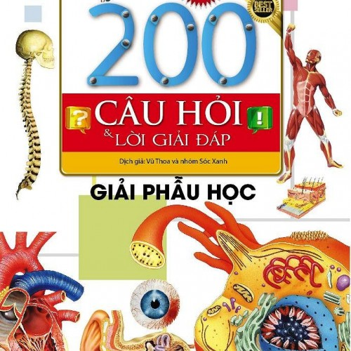 200-cau-giai-phau-hoc_02.u335.d20160523.t110221.jpg