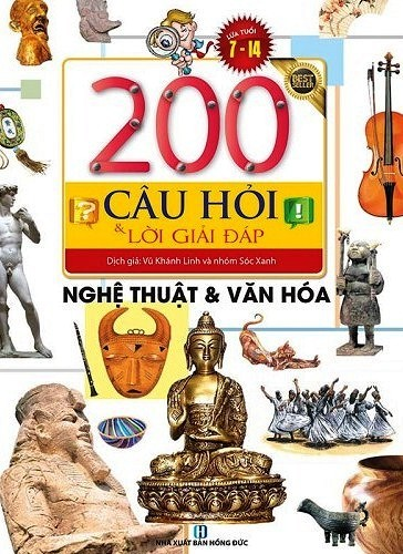 200-cau-hoi-nghe-thuat-van-hoa.u335.d20160523.t110429.jpg