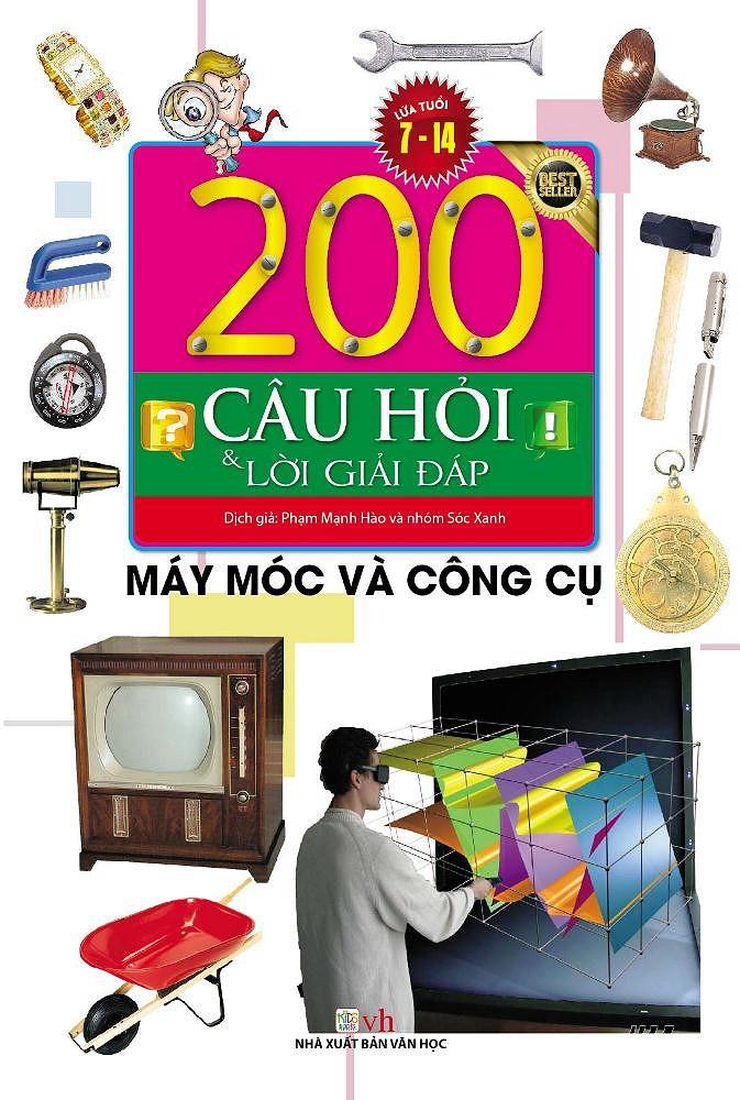200-cau-may-moc-va-cong-cu_02.u335.d20160523.t110624.jpg