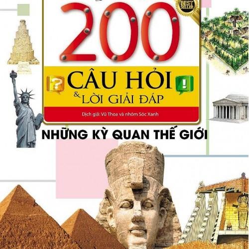 200-cau-nhung-ky-quan-the-gioi_02.u335.d20160523.t111139.jpg