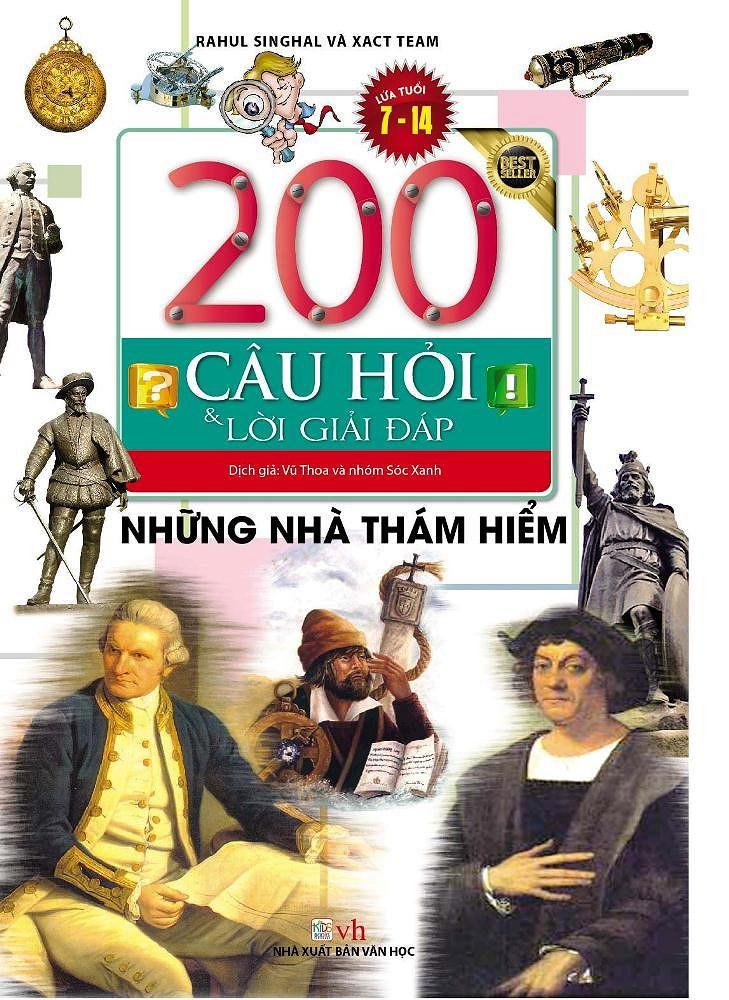 200-cau-nhung-nha-tham-hiem_02.u335.d20160523.t111730.jpg