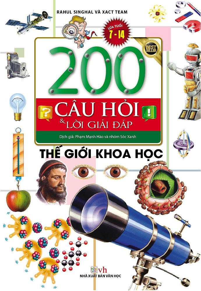 200-cau-the-gioi-khoa-hoc_02.u335.d20160523.t112248.jpg