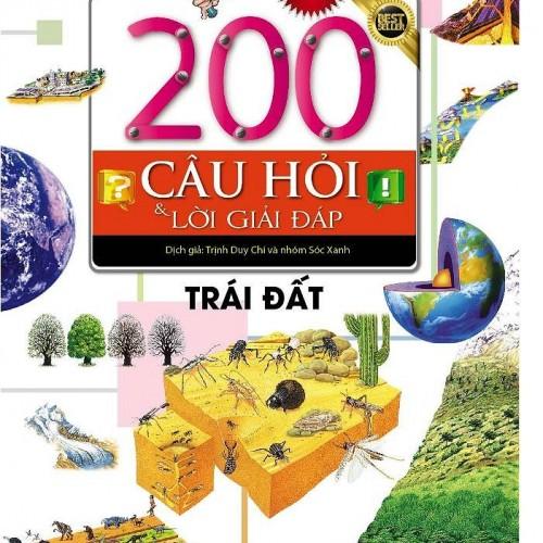 200-cau-trai-dat_02.u335.d20160523.t112833.jpg
