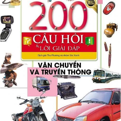 200-cau-van-chuyen-va-truyen-thong_02.u335.d20160523.t113050.jpg