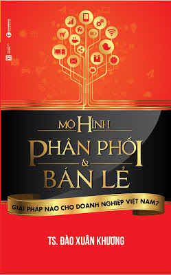 Bia_Mo-hinh-phan-phoi-ban-le_OUT-01.jpg