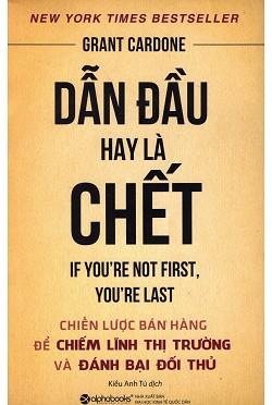 DAN-DAU-HAY-LA-CHET.jpg