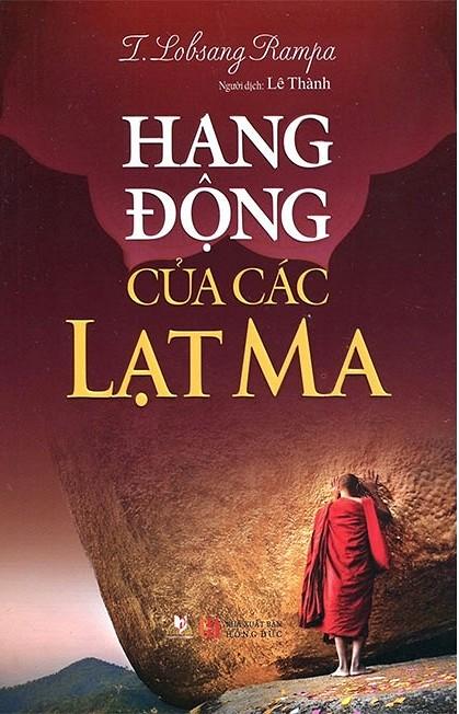 hangdongcua-sachkhaitam.u335.d20160527.t155258.jpg