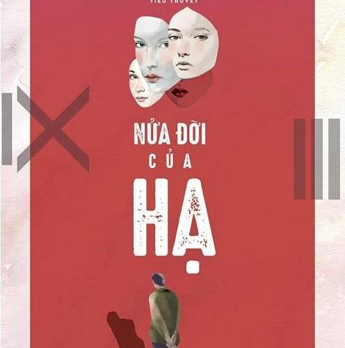 nua-doi.u335.d20160523.t093552.jpg
