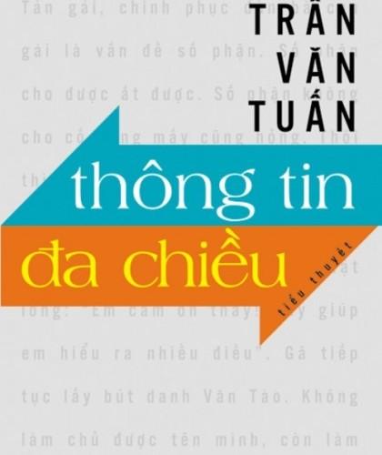 sach-thong-tin-da-chieu.jpg