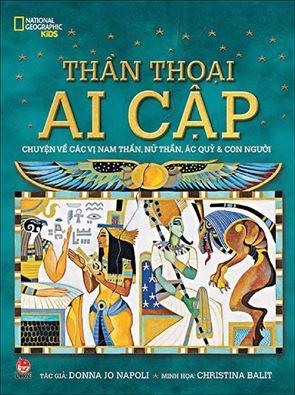than-thoai-ai-cap.jpg