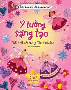 the-gioi-cac-nang-tien.u335.d20160513.t085115.jpg