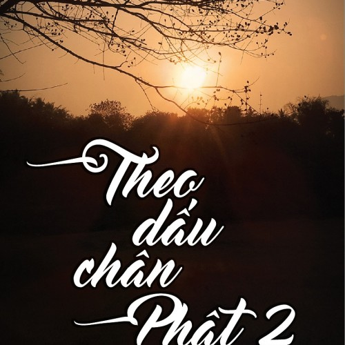 theodauchanphat-03.u335.d20160523.t131840.jpg