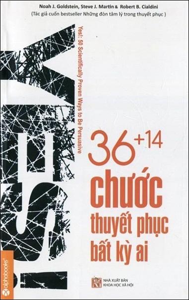 thuyet-phuc.u335.d20160525.t112247.jpg