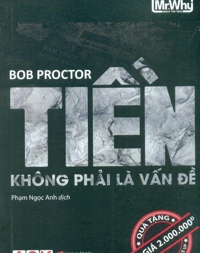 tien-khong-phai-la-tat-ca.u335.d20160525.t093639.jpg