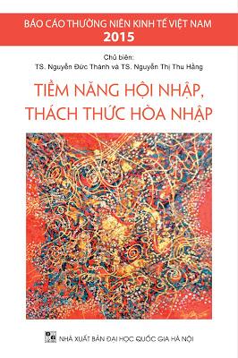 Bao-cao-thuong-nien-2015-mua-sach-re.jpg