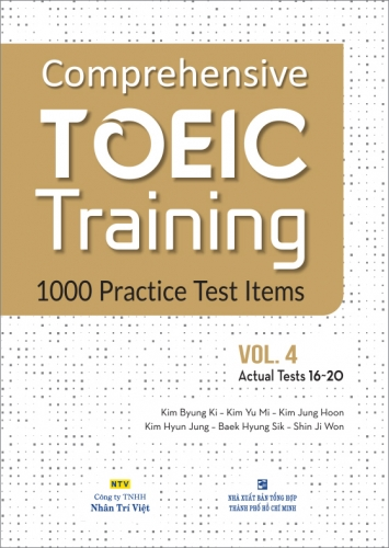 ComprehensiveTOEICTraining-Vol4-mua-sach-re.jpg