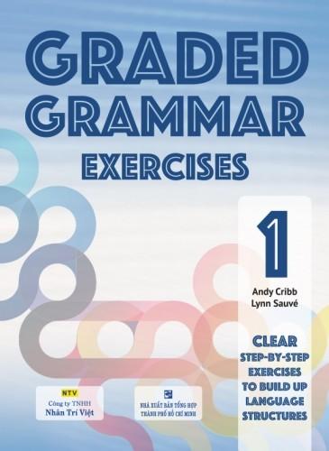 GradedGrammarExercises-1-mua-sach-re.jpg