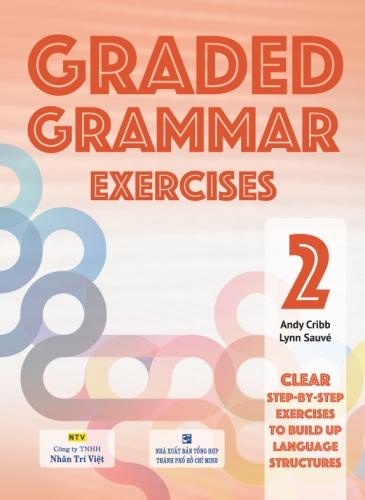 GradedGrammarExercises-2-mua-sach-re.jpg