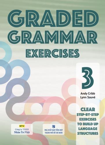 GradedGrammarExercises-3-mua-sach-re.jpg