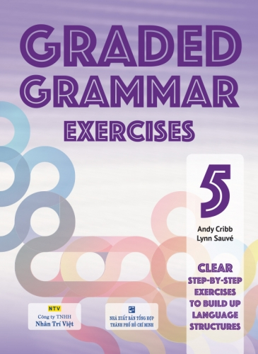 GradedGrammarExercises-5-mua-sach-re.jpg