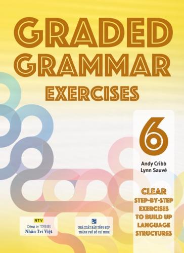 GradedGrammarExercises-mua-sach-re.jpg