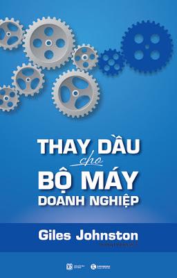 Thay-dau-cho-bo-may-doanh-nghiep-mua-sach-re.jpg