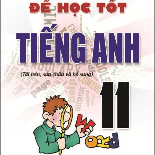 bia-de-hoc-tot-tieng-anh-11.u547.d20160614.t171938.jpg
