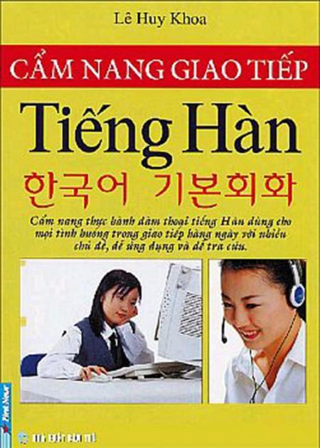 cam_nang_giao_tiep_han_1.jpg