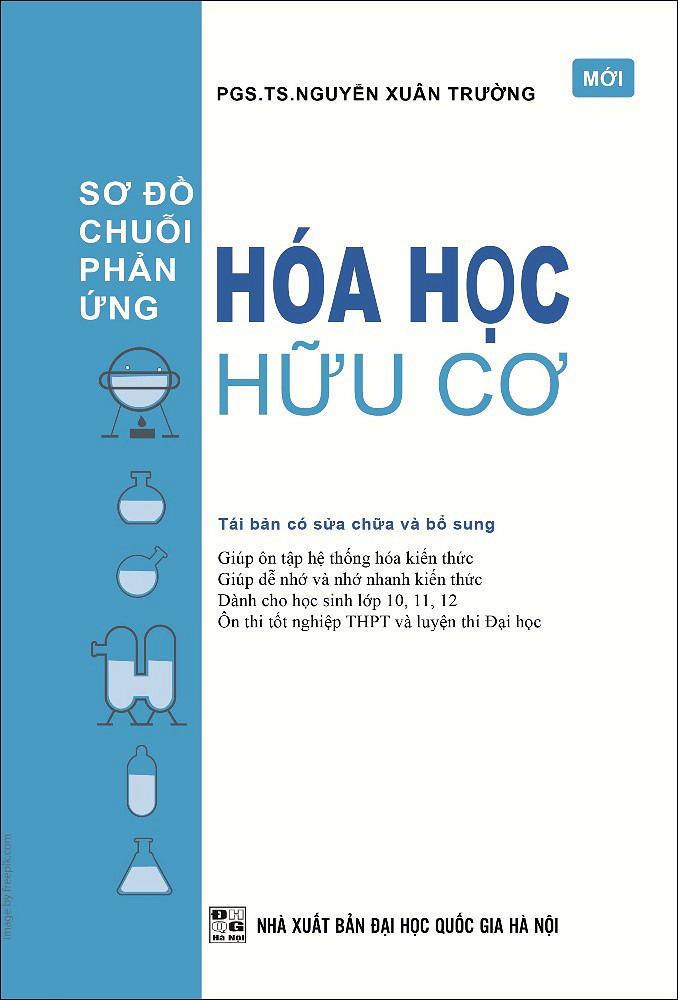 hoa-huu-co.u335.d20160620.t090146.jpg