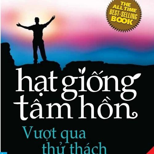 ht-ging-tm-hn-tp-9-vt-qua-th-thch-1-638.u335.d20160615.t105251.jpg