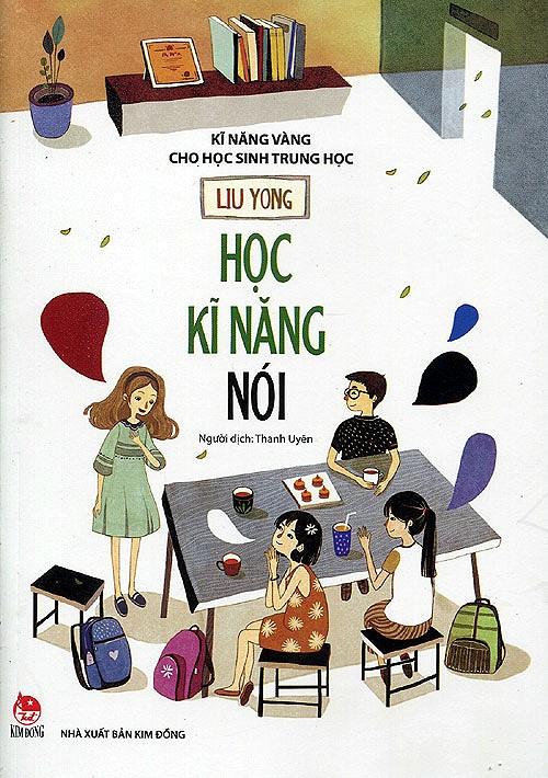 ky-nang-noi.u335.d20160616.t162020.jpg