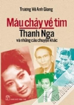 mau_chay_ve_tim_thanh_nga_va_nhung_cau_chuyen_khac.jpg