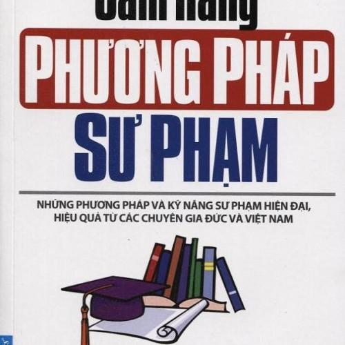 su_pham.u547.d20160603.t091837.jpg