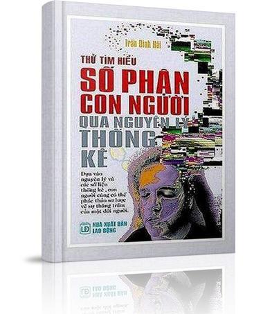 tim-hieu-so-phan-con-nguoi-qua-nguyen-ly-thong-ke-mua-sach-re.jpeg