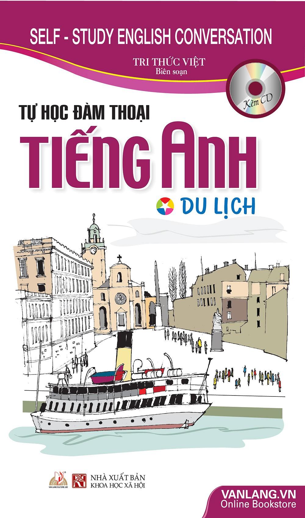 tu-hoc-dam-thoai-tieng-anh-du-lich-01.u547.d20160614.t155935.jpg