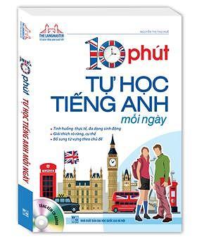 10-phut.u335.d20160630.t094954.png