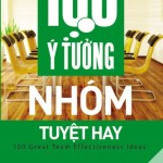 100-y-tuong-nhom-tuyet-hay-87418-500.jpg