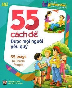 55-cach.u335.d20160627.t101941.jpg