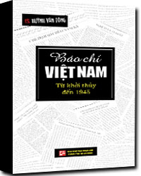 bao-chi-Viet-Nam-mua-sach-re.jpg
