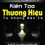 kien-tao-thuong-hieu-tu-khong-den-co-mua-sach-re.jpg