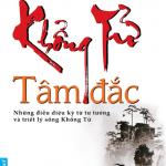kkhong-tu-tam-dac.u547.d20160722.t083517.png