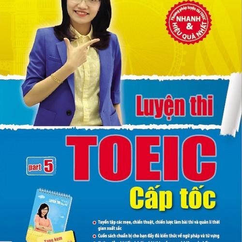 luyen-thi-toeic-cap-toc-part-5-mai-phuong-01-copy.u335.d20160712.t090829.jpg