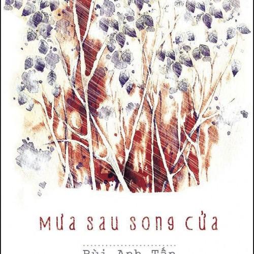 mua-sau-song-cua1.u547.d20160720.t103949.jpg
