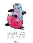 nhan_nao_qua_ay-mua-sach-re.jpg