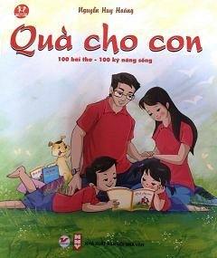 qua-cho-con.u335.d20160530.t093424_1.jpg
