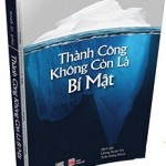 thanh-cong-khong-con-la-bi-mat.u2469.d20160722.t151344.jpg